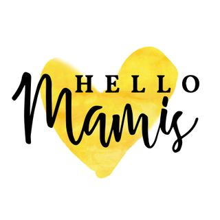 HelloMamis