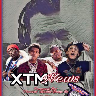 Episode 22 - XTMNEWS:
