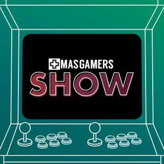 PUBG Mobile me hipoteca Smash Bros y Kratos listo MasGamers Show 21