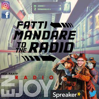 FMDR - Fatti mandare dalla Radio