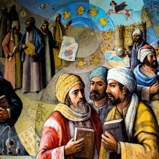 La tradizione arabo-islamica nella cultura europea