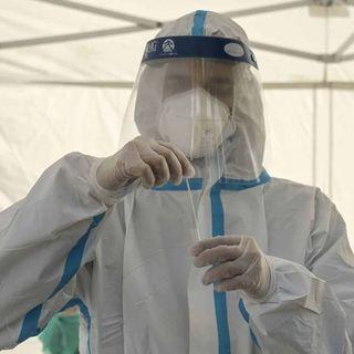 Coronavirus: tutti i dati del Vicentino che invitano ad essere ancora prudenti