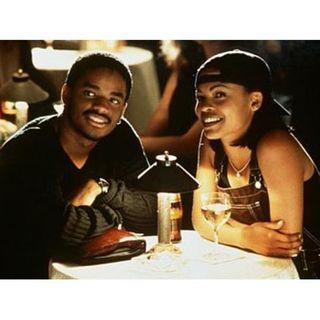 Keeping It Reel 281 : Top Ten Valentines Day Movies