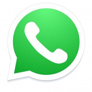 Problemi di call center - Mentire di fronte alle spunte blu di Whatsapp