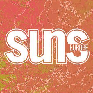 SUNS EUROPE 2021