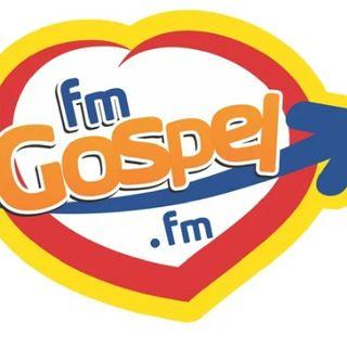 #Musicas #Gospel #Adoração #aovivo
