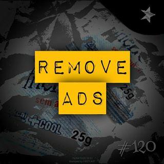 Remove Ads (#120)