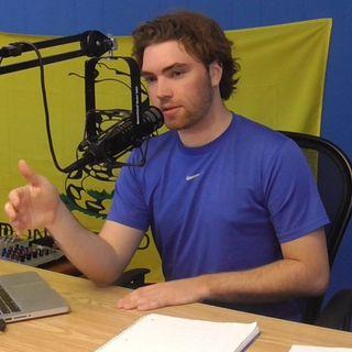 The Jayson Veley Program - Episode 304