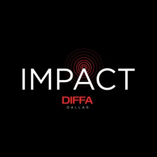 IMPACT by DIFFA/Dallas