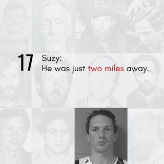 17 | Suzy