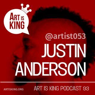 AIK 93 - Artist 053