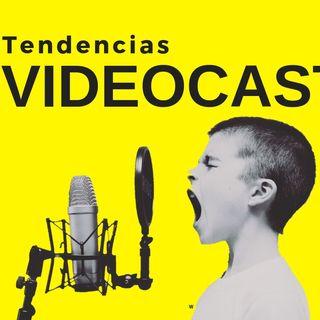 La Tendencia del videocasting y cómo conseguir 300.000 suscriptores en YOUTUBE