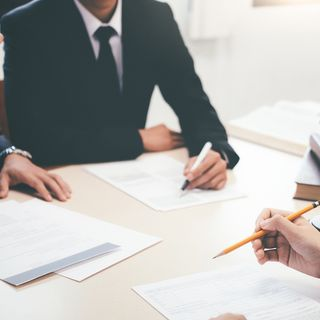 Drafting of Contracts and Agreements: Everything You Need to Know