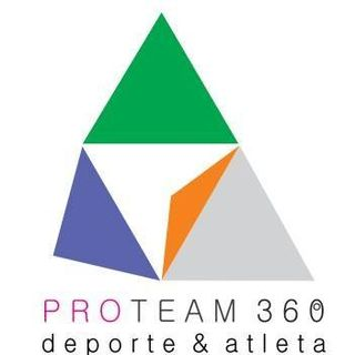 Proteam 360