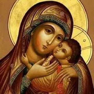 Episodio 25 - Celebrazione Eucaristica quotidiana