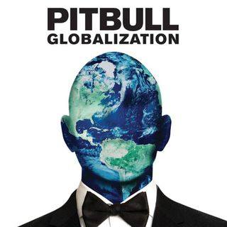 SPECIAL EPISODE: SiriusXM Puro Pari Mix on Pitbull's Globalization