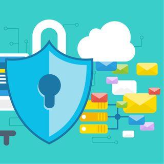 Open Cloud Academy #20 - Strumenti evoluti di email security.