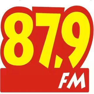 Hitz 87,9 FM - Lançamento Pt.1