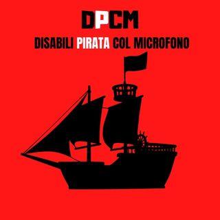 DPCM ZERO Disabili Pirata Col Microfono