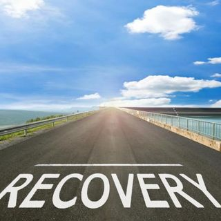 The Threshold Of Recovery - Making The Most Of A Loss