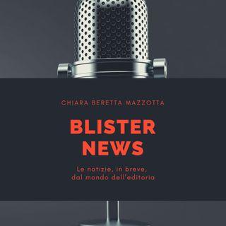 BlisterNews 29 gennaio 2021