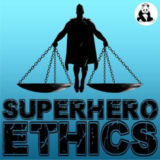 Ep 101- Avengers Accountability