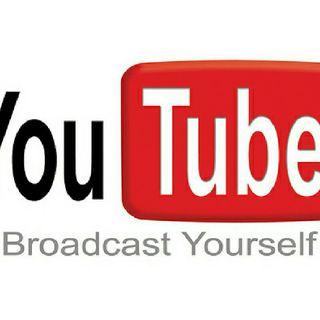 Como ganhar dinheiro sendo Youtuber?