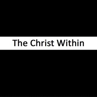 The Christ Within