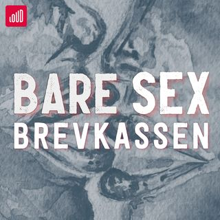 Brevkassen: At dirty talk under sex