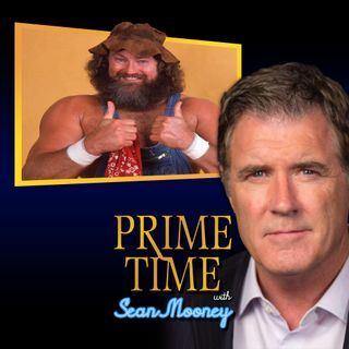 Hillbilly Jim: PRIME TIME VAULT