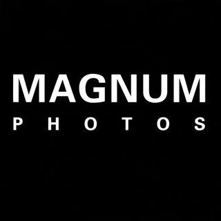 """Walter Guadagnini """"L'Italia di Magnum"""""""