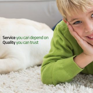 Secrets To Keep Your Carpets Clean Through All The Seasons With Carpet Cleaning Perry Hall MD