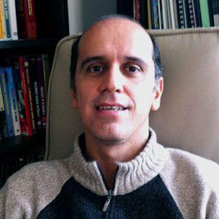 Antonio Tricarico - Recommon | L'uso del carbone | 30-05-2017