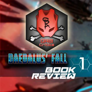 O.C. - 1x11 - Daedalus Fall 1 - Programa y Libro