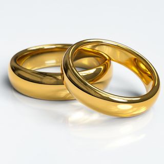 To Get Remarried…or Not To Get Remarried? What Seniors Should Know (Episode #135)
