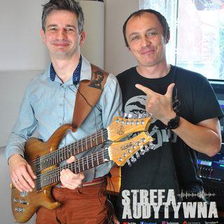 Adam Fulara - Jak kreować własny styl muzyczny? polski raper to kiepski raper?