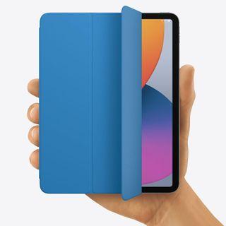 Gli altri iPad