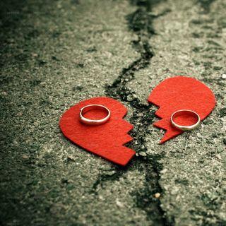Is Marriage Dead?