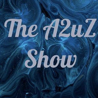 A2UZ show Back In The Building Lol