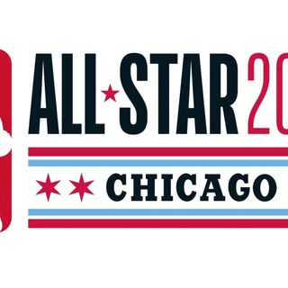 Episodio 5: NBA All Star, Mitad de temporada y proyecciones NBA
