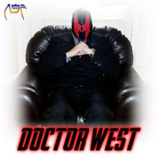 Dr. West
