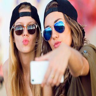 Procesos en mujeres adolescentes 2