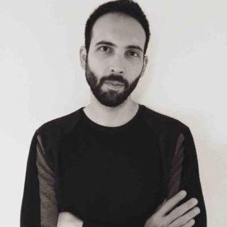 Intervista a Matteo Carella: Agile Landscape