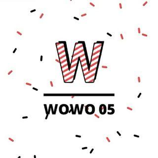 Wowo 05 Mix