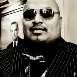 Deeper Than Music interviews special guest Boss Martinez