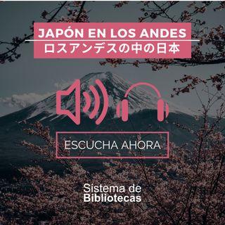 Kokinwakashu | Poesía clásica japonesa | 22[174]