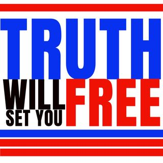 An Introduction to Truth Will Set You Free