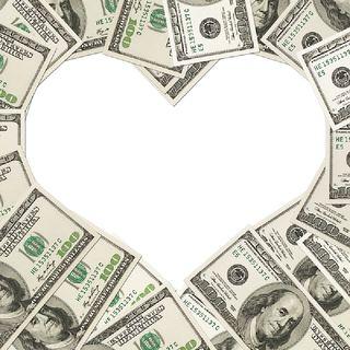 Abundancia, Dinero y Milagros