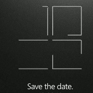 Microsoft Surface Event October 2 | TWiT Bits
