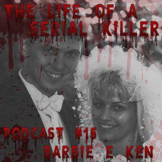 Paul Bernardo e Karla Homolka, gli assassini Barbie e Ken